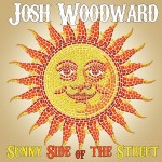 Sunny Side Of TheStreet - Josh Woodward