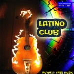 Latino Club