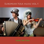 European folk music vol.1
