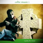 Celtic Music 1-2 2CD