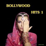 Bollywood Hits 1